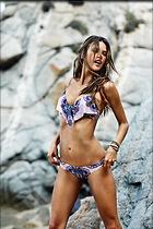 Celebrity Photo: Alessandra Ambrosio 560x840   57 kb Viewed 178 times @BestEyeCandy.com Added 1068 days ago
