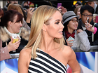 Celebrity Photo: Amanda Holden 1200x891   142 kb Viewed 61 times @BestEyeCandy.com Added 500 days ago