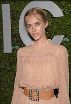 Celebrity Photo: Isabel Lucas 696x1024   245 kb Viewed 46 times @BestEyeCandy.com Added 854 days ago