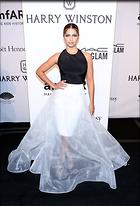 Celebrity Photo: Camila Alves 2 Photos Photoset #268871 @BestEyeCandy.com Added 1005 days ago