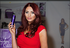 Celebrity Photo: Amy Childs 3000x2089   919 kb Viewed 73 times @BestEyeCandy.com Added 957 days ago