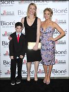 Celebrity Photo: Brittany Snow 2482x3300   965 kb Viewed 77 times @BestEyeCandy.com Added 914 days ago