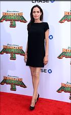 Celebrity Photo: Angelina Jolie 2235x3600   808 kb Viewed 63 times @BestEyeCandy.com Added 372 days ago