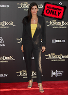 Celebrity Photo: Angie Harmon 3336x4672   1.7 mb Viewed 5 times @BestEyeCandy.com Added 438 days ago