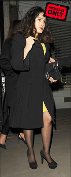 Celebrity Photo: Salma Hayek 1912x4724   1.6 mb Viewed 0 times @BestEyeCandy.com Added 47 days ago