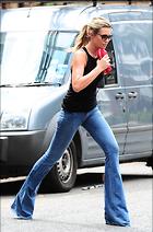 Celebrity Photo: Abigail Clancy 2850x4324   939 kb Viewed 79 times @BestEyeCandy.com Added 964 days ago