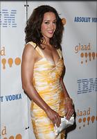 Celebrity Photo: Jennifer Beals 2101x3000   781 kb Viewed 76 times @BestEyeCandy.com Added 666 days ago