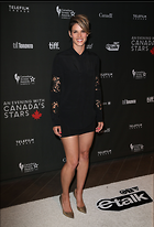 Celebrity Photo: Missy Peregrym 2451x3600   683 kb Viewed 159 times @BestEyeCandy.com Added 204 days ago