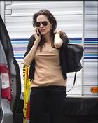 Celebrity Photo: Angelina Jolie 1945x2447   771 kb Viewed 209 times @BestEyeCandy.com Added 948 days ago