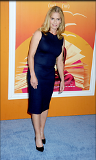Celebrity Photo: Elisabeth Shue 2480x4088   976 kb Viewed 320 times @BestEyeCandy.com Added 482 days ago
