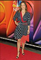 Celebrity Photo: Bianca Kajlich 2054x3000   1.1 mb Viewed 81 times @BestEyeCandy.com Added 569 days ago