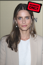 Celebrity Photo: Amanda Peet 2067x3100   1.3 mb Viewed 5 times @BestEyeCandy.com Added 485 days ago