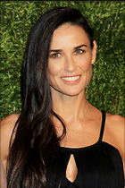 Celebrity Photo: Demi Moore 2100x3150   917 kb Viewed 208 times @BestEyeCandy.com Added 925 days ago