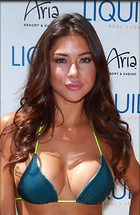 Celebrity Photo: Arianny Celeste 1950x3000   836 kb Viewed 312 times @BestEyeCandy.com Added 1082 days ago