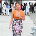 Celebrity Photo: Adrienne Bailon 1500x1500   366 kb Viewed 80 times @BestEyeCandy.com Added 714 days ago