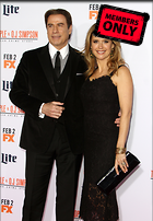 Celebrity Photo: Kelly Preston 3204x4626   1.4 mb Viewed 0 times @BestEyeCandy.com Added 387 days ago