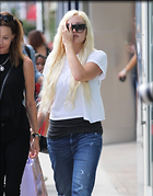 Celebrity Photo: Amanda Bynes 802x1024   117 kb Viewed 136 times @BestEyeCandy.com Added 1019 days ago