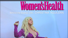 Celebrity Photo: Christina Aguilera 720x404   104 kb Viewed 207 times @BestEyeCandy.com Added 660 days ago