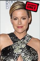 Celebrity Photo: Kathleen Robertson 2140x3210   3.0 mb Viewed 13 times @BestEyeCandy.com Added 839 days ago