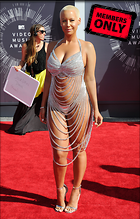 Celebrity Photo: Amber Rose 2100x3278   1.5 mb Viewed 18 times @BestEyeCandy.com Added 662 days ago