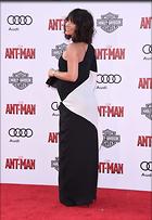 Celebrity Photo: Evangeline Lilly 3101x4498   967 kb Viewed 67 times @BestEyeCandy.com Added 1036 days ago