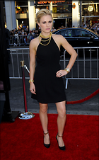 Celebrity Photo: Anna Paquin 2278x3675   646 kb Viewed 104 times @BestEyeCandy.com Added 925 days ago