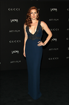Celebrity Photo: Amy Adams 2367x3600   919 kb Viewed 3.651 times @BestEyeCandy.com Added 946 days ago