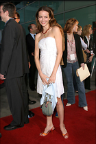 Celebrity Photo: Amy Acker 2048x3072   402 kb Viewed 105 times @BestEyeCandy.com Added 967 days ago