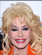 Celebrity Photo: Dolly Parton 2756x3600   1,074 kb Viewed 351 times @BestEyeCandy.com Added 553 days ago