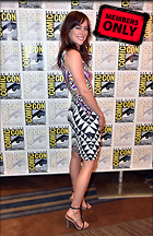 Celebrity Photo: Jessica Stroup 1948x3000   1.9 mb Viewed 15 times @BestEyeCandy.com Added 944 days ago
