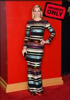 Celebrity Photo: Elizabeth Banks 2026x2904   2.1 mb Viewed 4 times @BestEyeCandy.com Added 1029 days ago
