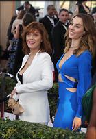 Celebrity Photo: Susan Sarandon 2400x3478   817 kb Viewed 108 times @BestEyeCandy.com Added 88 days ago