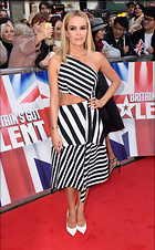 Celebrity Photo: Amanda Holden 1200x1933   327 kb Viewed 41 times @BestEyeCandy.com Added 388 days ago