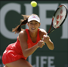 Celebrity Photo: Ana Ivanovic 2424x2401   715 kb Viewed 60 times @BestEyeCandy.com Added 897 days ago