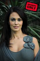 Celebrity Photo: Maria Grazia Cucinotta 2832x4256   2.5 mb Viewed 7 times @BestEyeCandy.com Added 1076 days ago