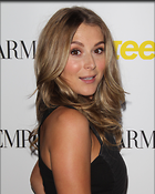 Celebrity Photo: Alexa Vega 2400x2994   667 kb Viewed 138 times @BestEyeCandy.com Added 542 days ago
