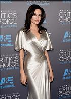 Celebrity Photo: Angelina Jolie 1318x1830   861 kb Viewed 172 times @BestEyeCandy.com Added 929 days ago