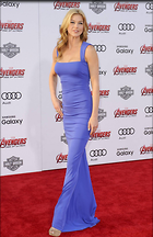 Celebrity Photo: Adrianne Palicki 1471x2272   331 kb Viewed 103 times @BestEyeCandy.com Added 571 days ago