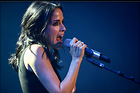 Celebrity Photo: Andrea Corr 1470x978   118 kb Viewed 109 times @BestEyeCandy.com Added 422 days ago