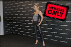 Celebrity Photo: Elsa Pataky 4900x3270   4.6 mb Viewed 4 times @BestEyeCandy.com Added 1068 days ago