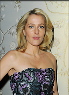 Celebrity Photo: Gillian Anderson 2187x3000   781 kb Viewed 253 times @BestEyeCandy.com Added 720 days ago