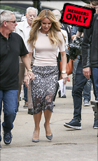 Celebrity Photo: Amanda Holden 2148x3543   1.9 mb Viewed 5 times @BestEyeCandy.com Added 725 days ago