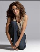 Celebrity Photo: Jennifer Beals 992x1306   161 kb Viewed 168 times @BestEyeCandy.com Added 849 days ago