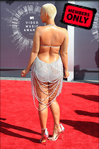 Celebrity Photo: Amber Rose 2100x3153   1.3 mb Viewed 20 times @BestEyeCandy.com Added 662 days ago