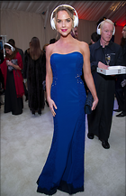 Celebrity Photo: Arielle Kebbel 1934x3000   1,121 kb Viewed 38 times @BestEyeCandy.com Added 834 days ago