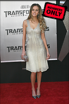 Celebrity Photo: Isabel Lucas 2400x3600   2.0 mb Viewed 4 times @BestEyeCandy.com Added 980 days ago
