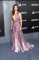 Celebrity Photo: Ashley Judd 680x1024   266 kb Viewed 170 times @BestEyeCandy.com Added 837 days ago