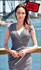 Celebrity Photo: Angelina Jolie 2230x3748   1.6 mb Viewed 7 times @BestEyeCandy.com Added 760 days ago