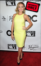 Celebrity Photo: Christine Lakin 1890x3000   1.6 mb Viewed 7 times @BestEyeCandy.com Added 519 days ago