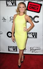 Celebrity Photo: Christine Lakin 1890x3000   1.6 mb Viewed 6 times @BestEyeCandy.com Added 244 days ago